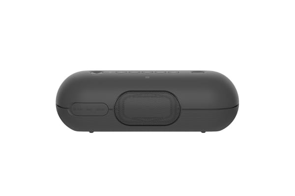Sony Extra Bass Wireless Speaker - Black (SRSXB20B)