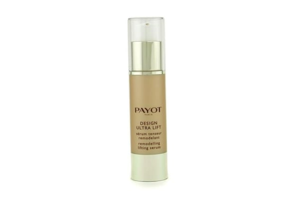 Payot Les Design Lift Design Ultra Lift Remodelling Lifting Serum (Mature Skins) (30ml/1oz)