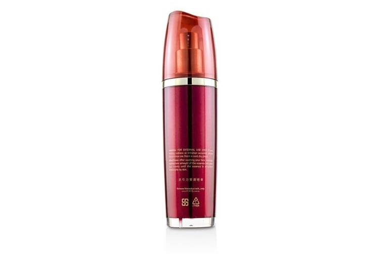 FORTE Anti-Gravity Lift Firming Essence 40ml