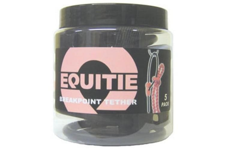 Moorland Rider Equitie Multipack (5 Pack) (May Vary) (5 Pack)