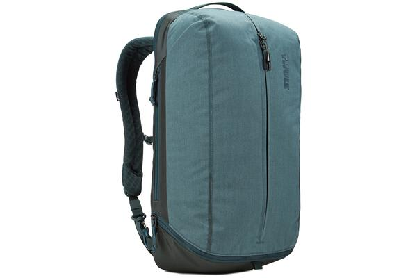 THULE Vea Backpack - 21L - Dark Teal