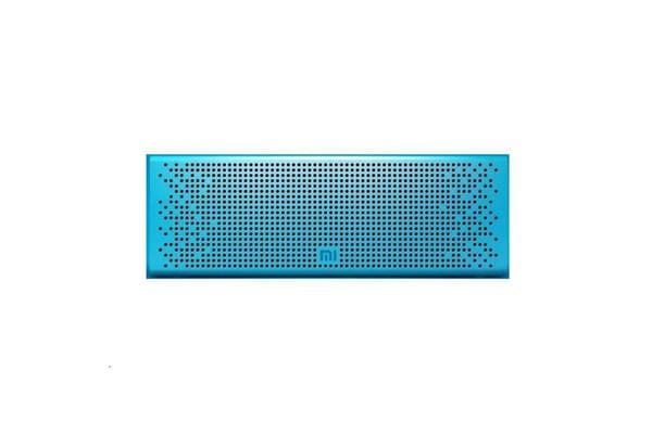Xiaomi Mi Bluetooth Speaker (Blue)