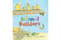 A Day with the Animal Builders