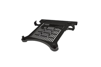 Laptop Stand for Kogan Gas Spring Monitor Mounts