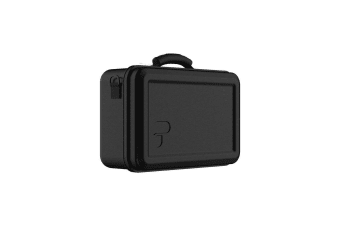 Polar Pro Rugged Case for Mavic 2