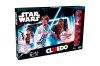 Star Wars Cluedo