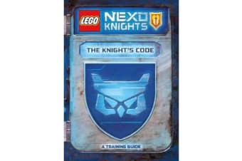 The Knight's Code - A Training Guide