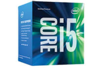 Intel Core i5 6400 2.7GHz Fan s1151 Skylake Boxed 3 Years Warranty