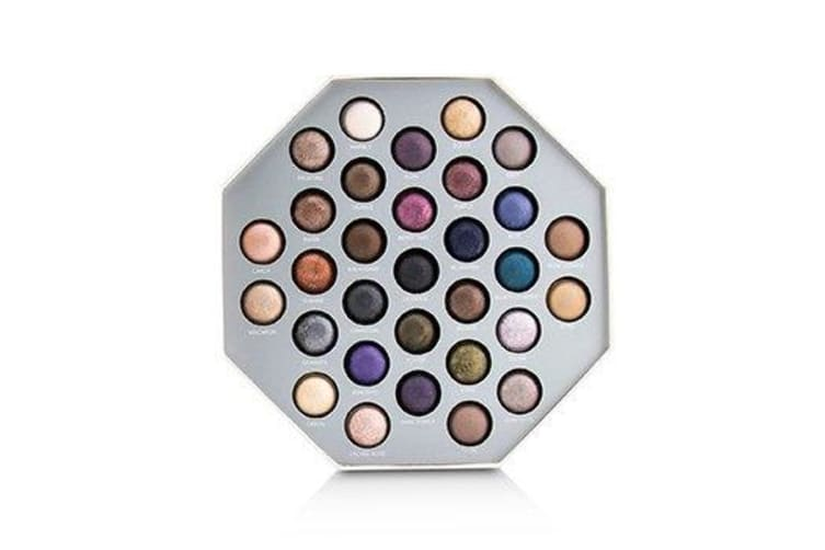 Laura Geller 31 Shades Eye Shadow Collection 31x0.4g/0.01oz