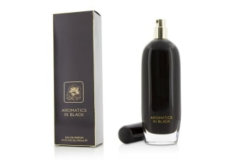 Clinique Aromatics In Black EDP Spray 100ml/3.4oz