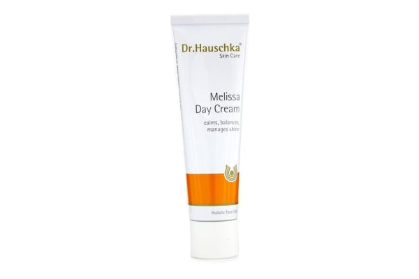 Dr. Hauschka Melissa Day Cream (30g/1oz)
