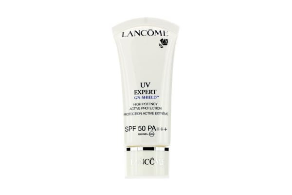 Lancome UV Expert GN-Shield High Potency Active Protection SPF 50 PA+++ (30ml/1oz)