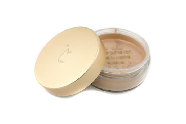 Jane Iredale Amazing Base Loose Mineral Powder SPF 20 - Warm Sienna (10.5g/0.37oz)