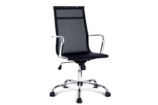 eames reproduction office chair. Eames Replica Mesh Chair Reproduction Office