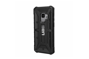 UAG Pathfinder Case for Galaxy S9 (Black)