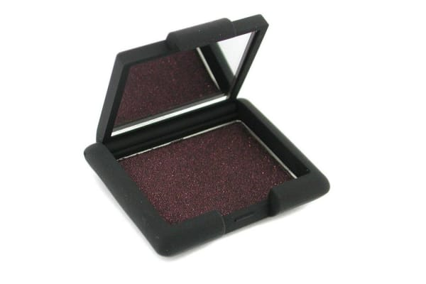 NARS Single Eyeshadow - Night Fever (Nightlife Collection) (2.2g/0.07oz)