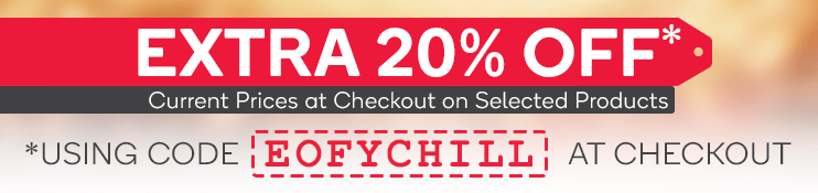 Extra 20% off Selected Winter Manchester Using Code EOFYCHILL