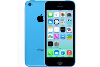 Want to sell your Apple iPhone 5c 8GB?