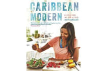 Caribbean Modern - Recipes from the Rum Islands