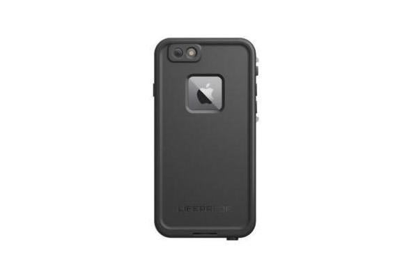 OTTERBOX LifeProof Fre for Apple iPhone 6/6s Black