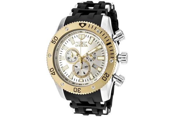 Invicta Men's Sea (INVICTA-10250)