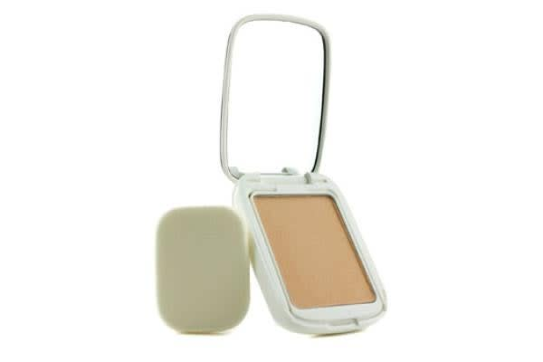 Laneige Forever Definite Compact Foundation SPF 32 - # No. 2 Natural Beige (9g/0.3oz)