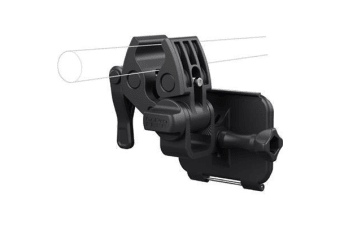 GoPro Sportsman Mount ASGUM-002 Compatible with All GoPro