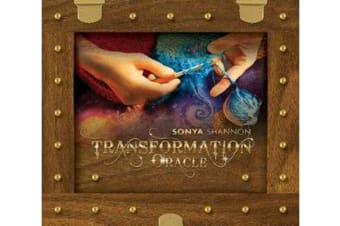 Transformation Oracle