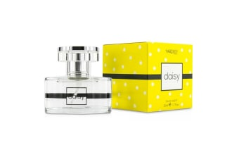 Yardley London Daisy EDT Spray 50ml/1.7oz