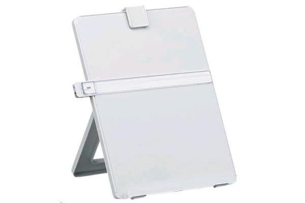 FELLOWES DESKTOP A4 COPYHOLDER 21103