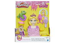 Play-Doh Disney Princess Hair Styling Repunzel