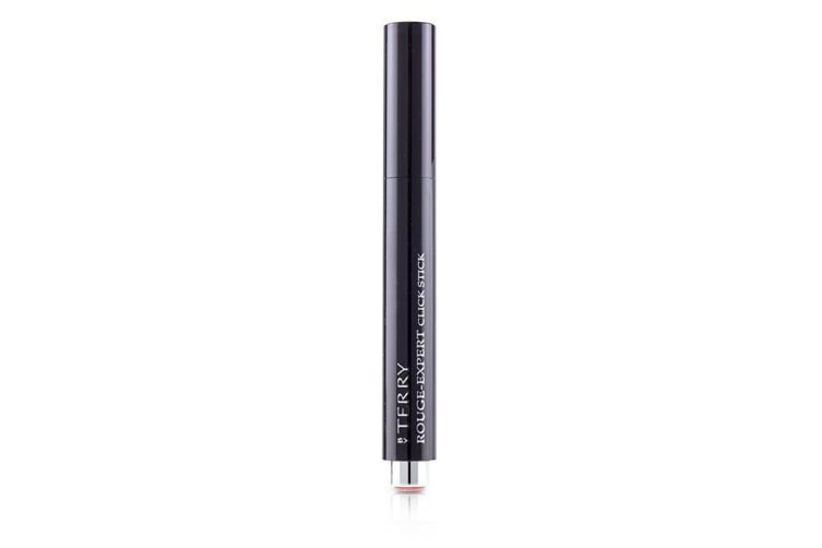 By Terry Rouge Expert Click Stick Hybrid Lipstick - # 16 Rouge Initiation 1.5g