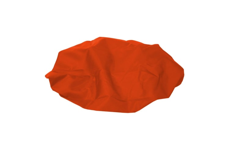 Lincoln Stable Bucket Cover (Red) (One Size)