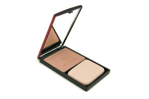 Sisley Phyto Teint Eclat Compact Foundation - # 3 Natural (10g/0.35oz)