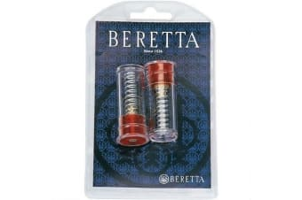 Beretta Shotgun Snap Caps 2 Pieces 12Ga