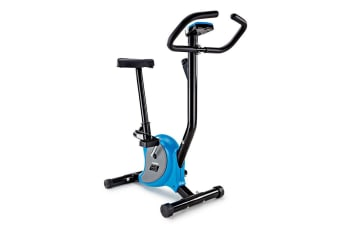 HPF Exercise Bike -EB1