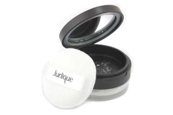Jurlique Rose Silk Finishing Powder (10g/0.35oz)