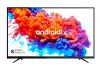 "Kogan 65"" XU9010 4K LED SmarterTV™ (Android TV™, Smart TV)"