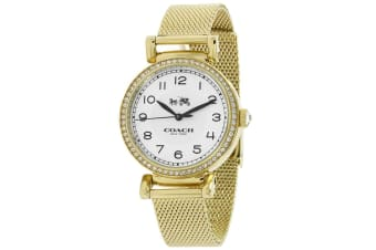 Coach Women's Madison