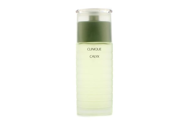 Clinique Calyx Exhilarating Fragrance Spray (100ml/3.4oz)