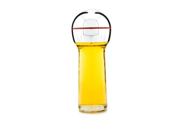 Pierre Cardin Eau De Cologne Spray (80ml/2.8oz)