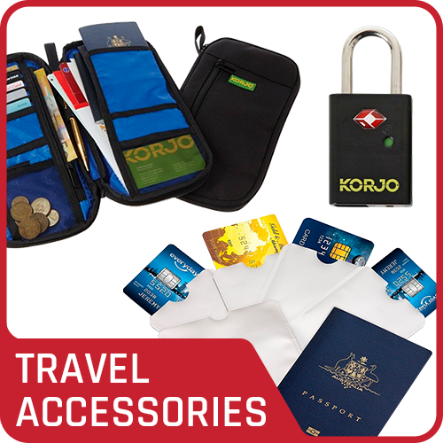 TA-Travel-Accessories-Department-Tile