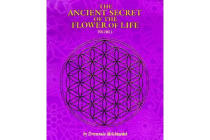 The Ancient Secret of the Flower of Life - v. 1