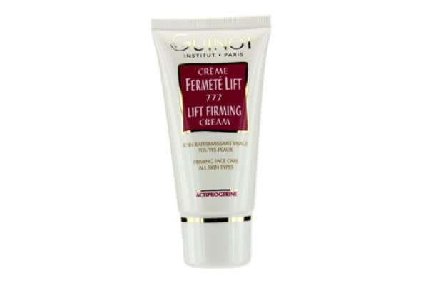 Guinot Lift Firming Cream (50ml/1.6oz)