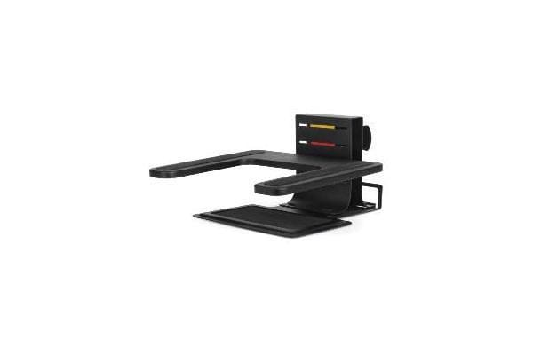 KENSINGTON SMARTFIT ADJUSTABLE LAPTOP STAND