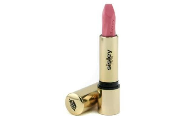 Sisley Botanical Hydrating Long Lasting Lipstick # L 15 (3.4g/0.1oz)