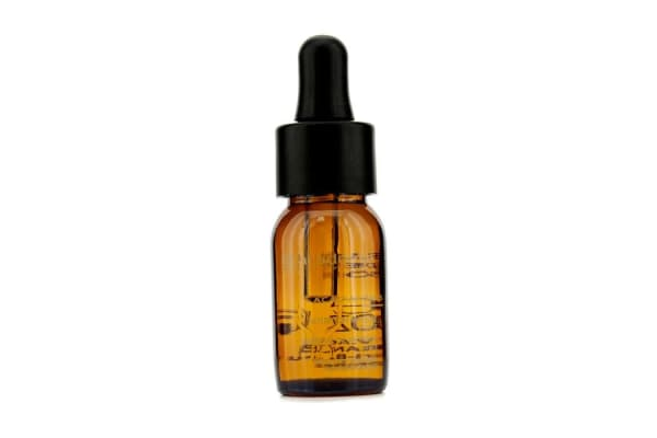 Academie Acad'Aromes Essential Nutrition Face (Unboxed) (15ml/0.5oz)