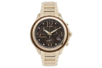 Citizen Women's Eco-Drive (FB1372-55W)
