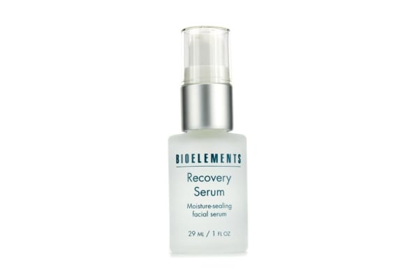 Bioelements Recovery Serum (For Very Dry, Dry, Combination Skin Types) (29ml/1oz)