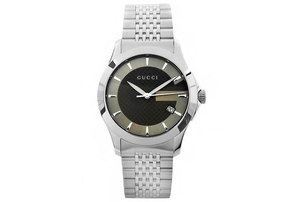 Gucci Men's Timeless (YA126406)